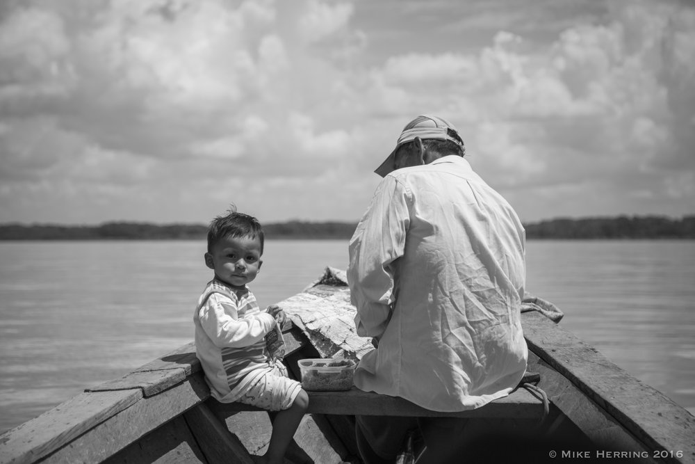 Cambodia-9173.jpg