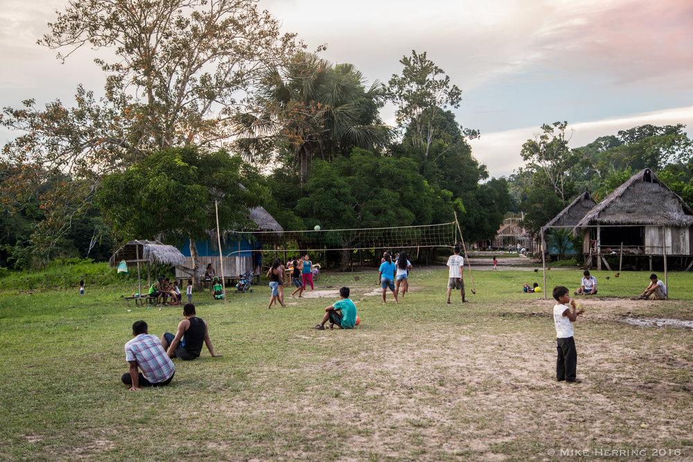 Cambodia-9572.jpg