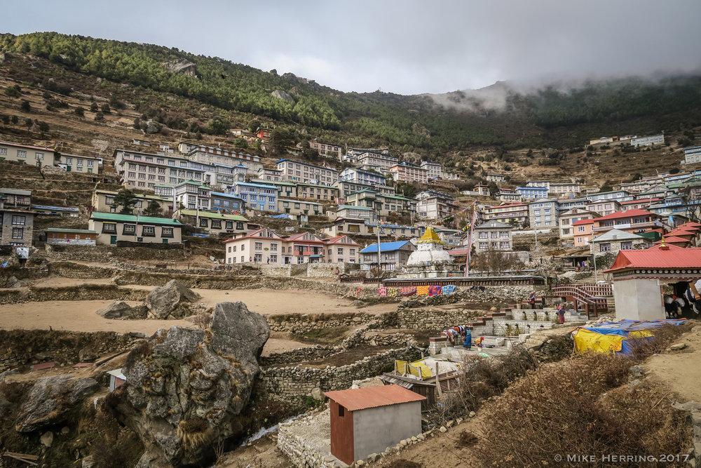 Nepal-0267.jpg