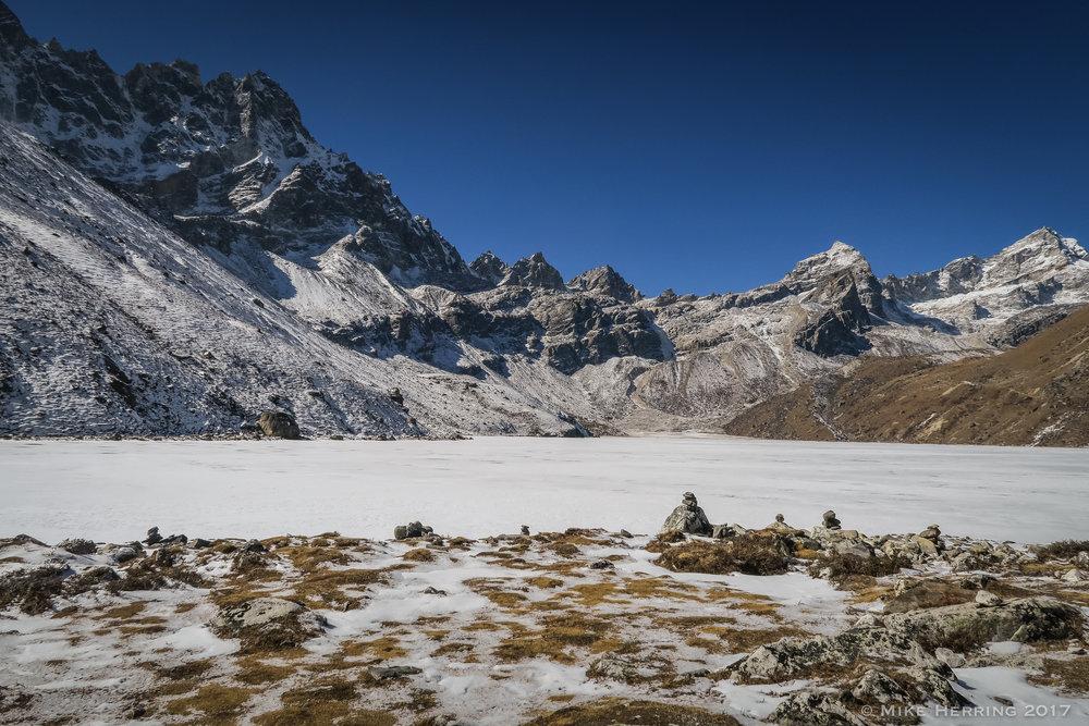 Nepal-0296.jpg
