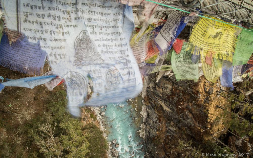 Nepal-7089.jpg