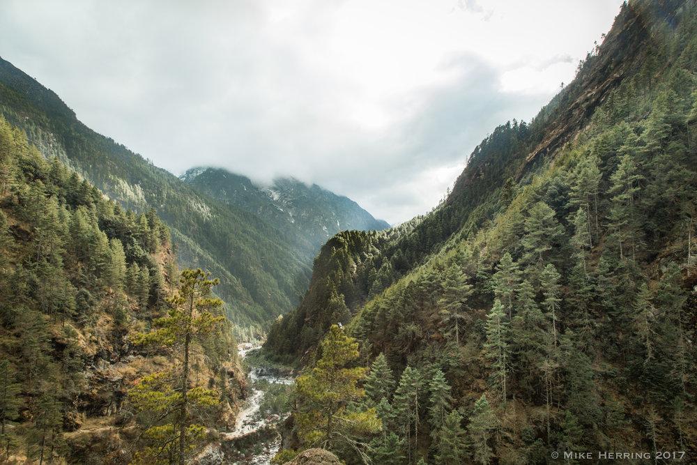 Nepal-7106.jpg