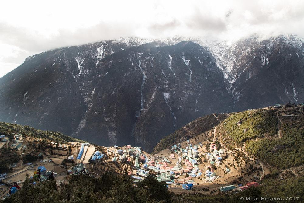 Nepal-7163.jpg