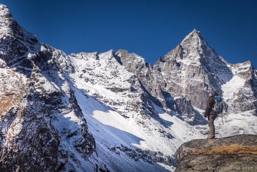 Nepal-7174.jpg