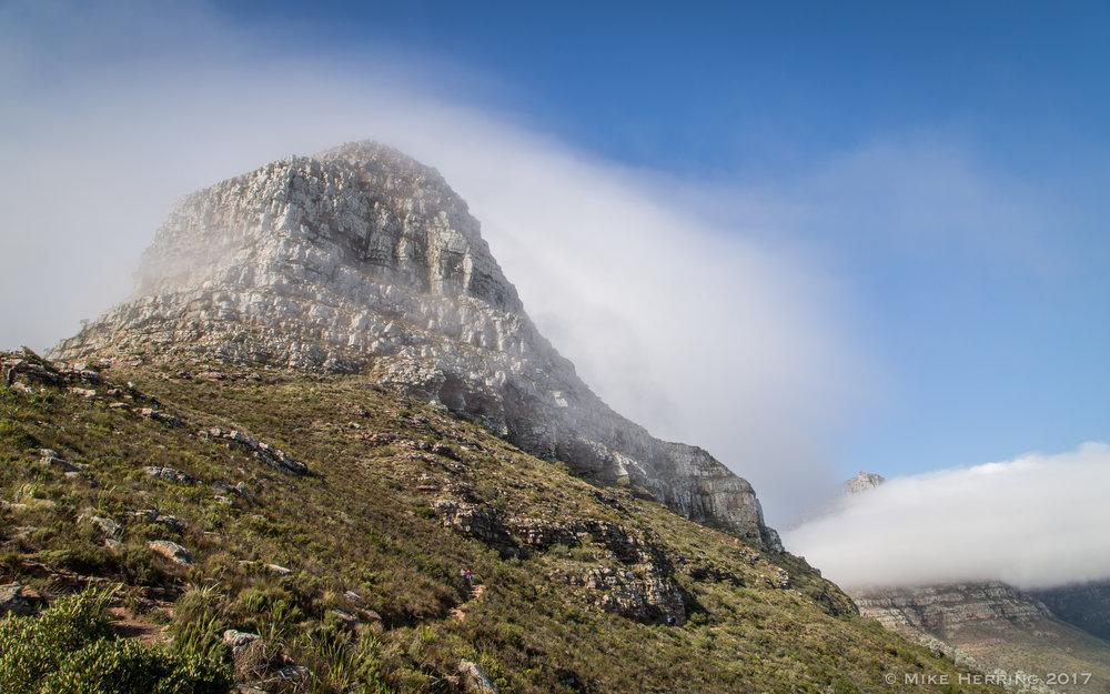 South Africa-7391.jpg