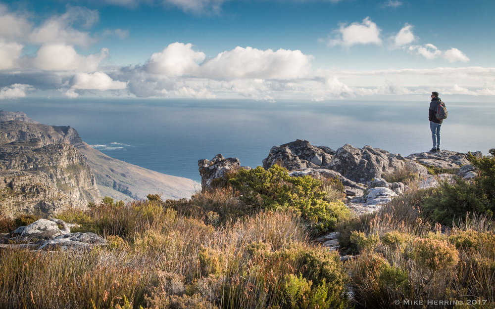 South Africa-7580.jpg