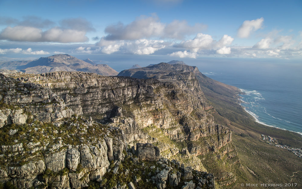 South Africa-7582.jpg
