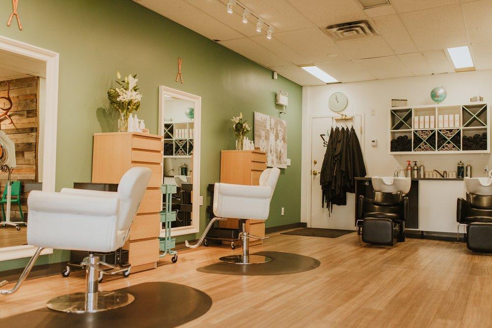 Salon83-33.jpg