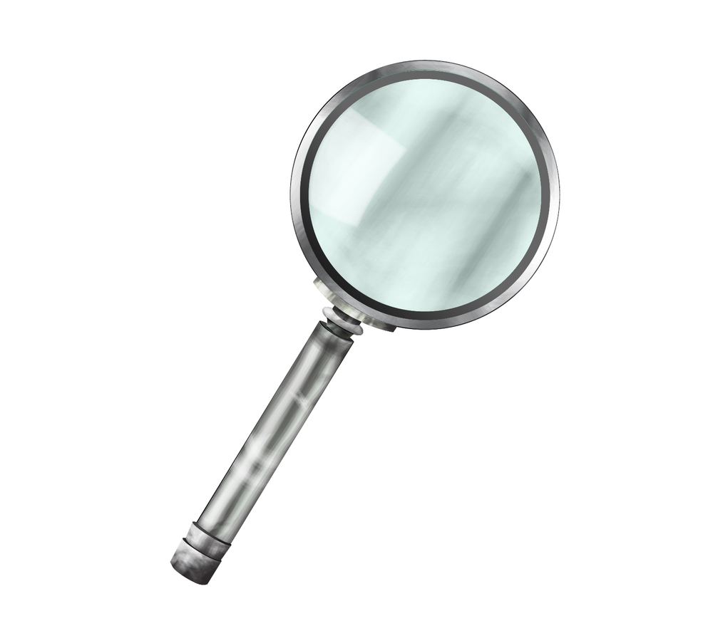 magnifying glass2-01.jpg