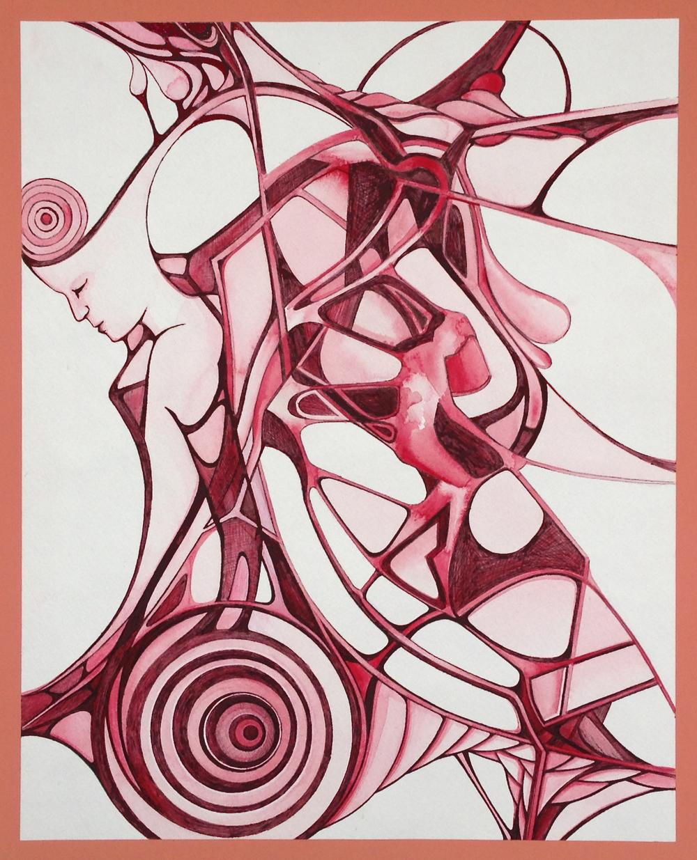Red Tangle.jpg