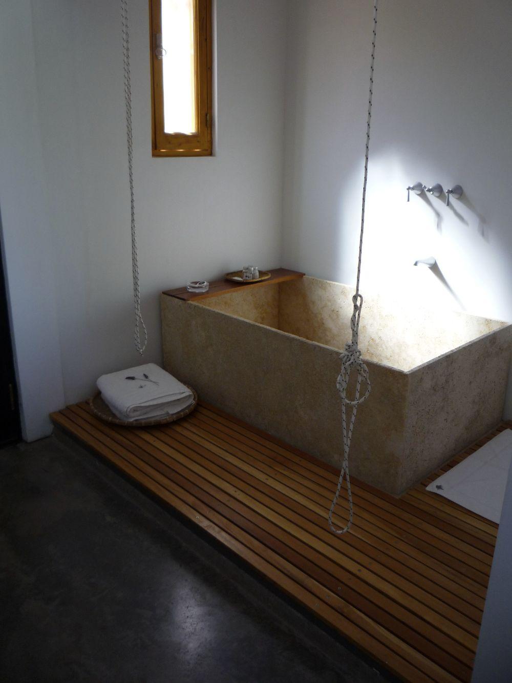 ARGENTINA - Aguamiel tub.jpg
