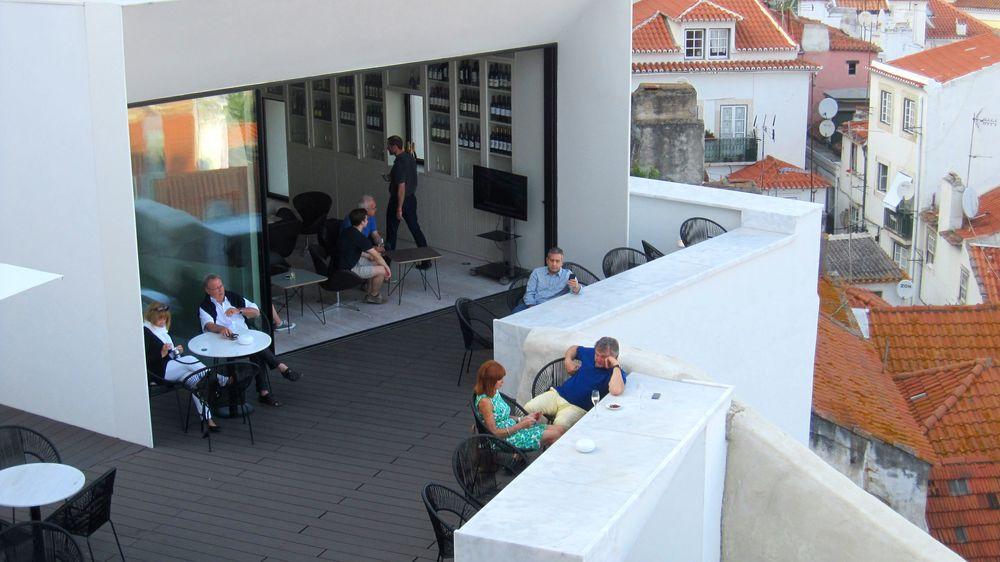 PORTUGAL - Memmo Alfama Terrace.jpg