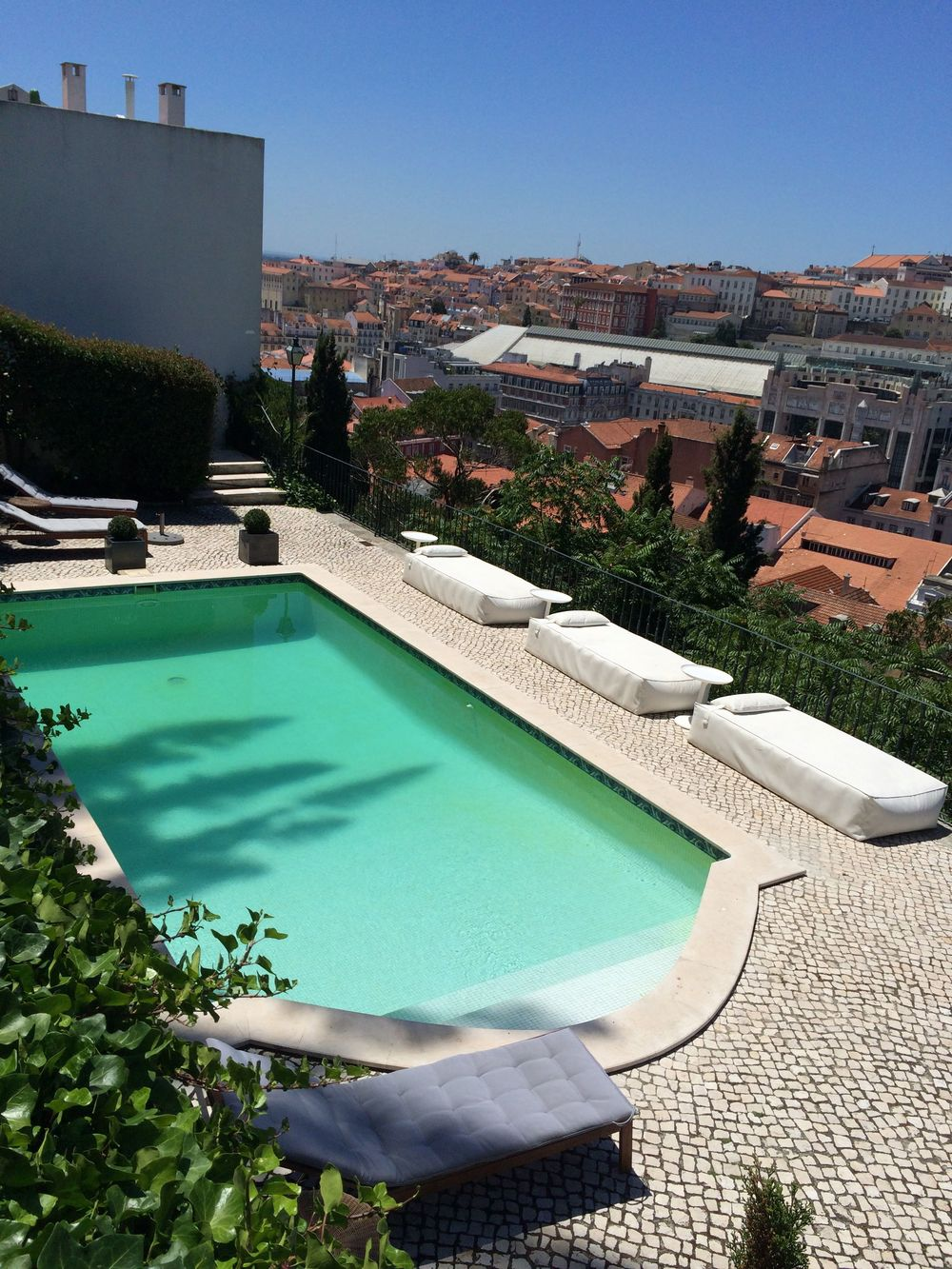 PORTUGAL - Torel Palace Pool 1.jpg