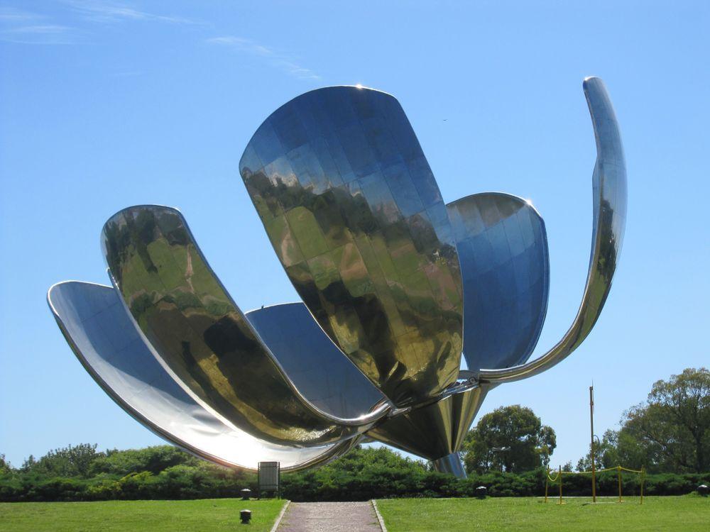 ARGENTINA - Floris....jpg