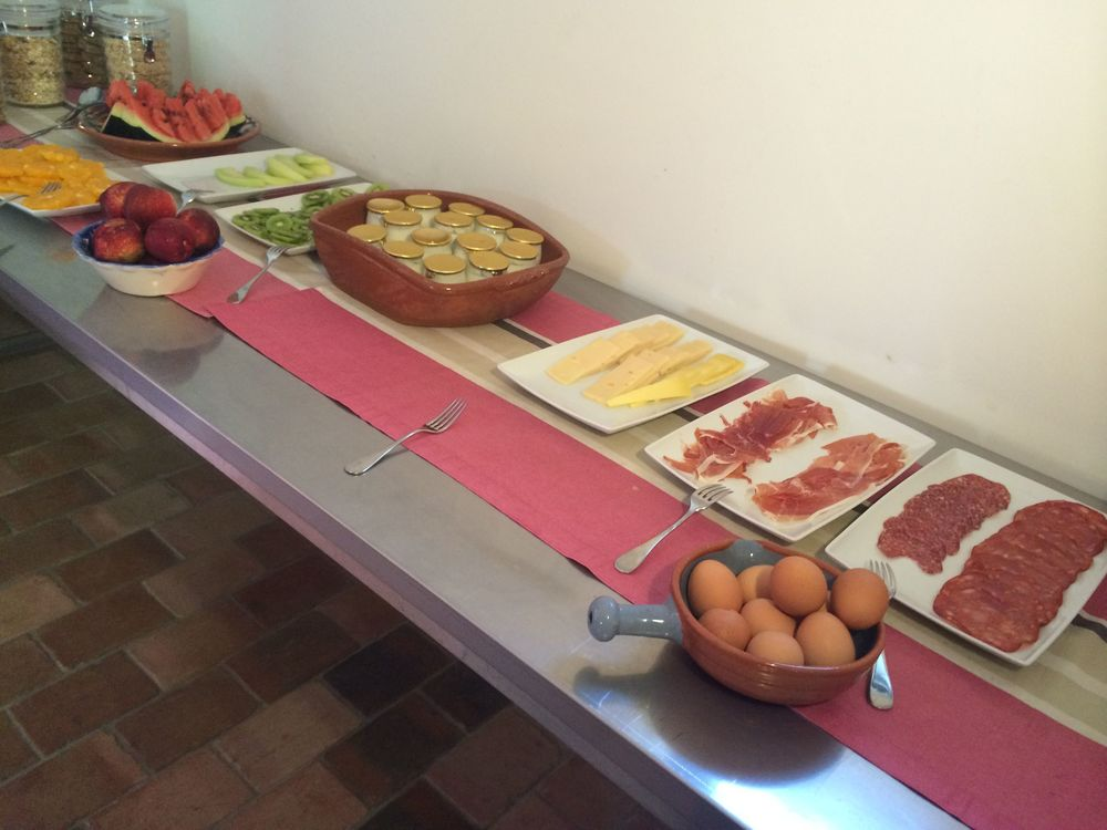 PORTUGAL-FazendaNova Breakfast 2.jpg