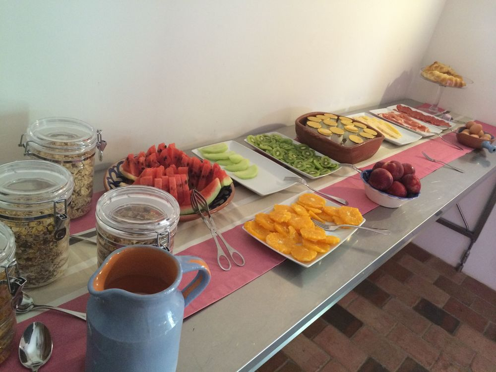 PORTUGAL-FazendaNova breakfast.jpg