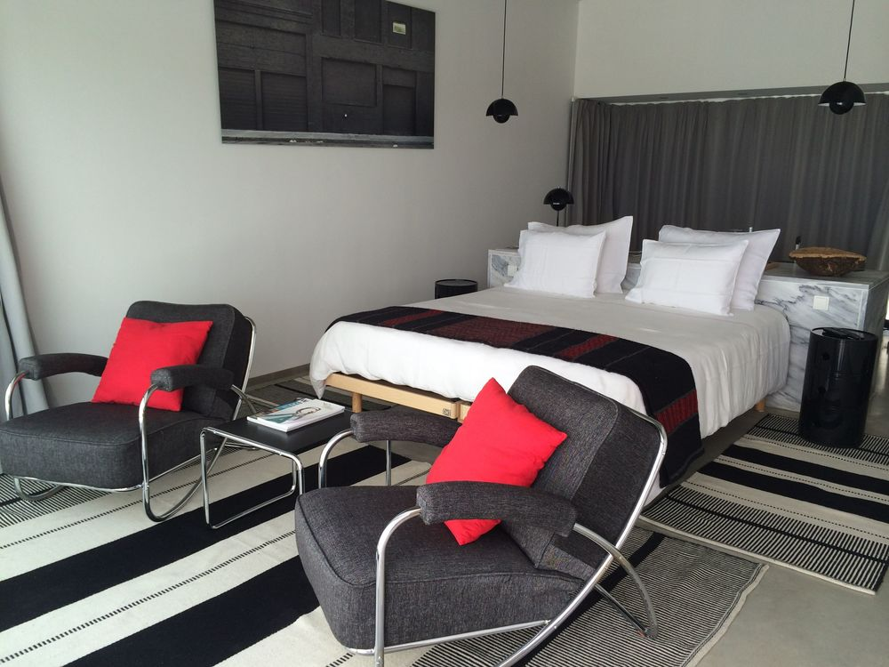 PORTUGAL-V.Extramuros Room 1.jpg