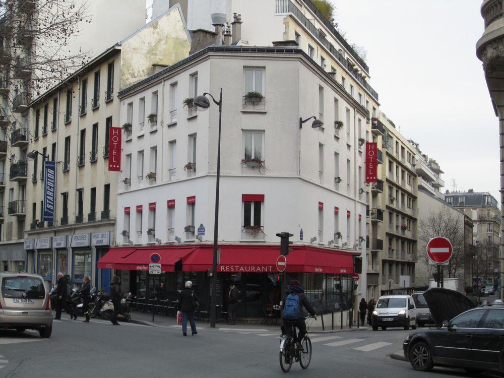 FRANCE - Auberge Flora exterior 1.jpg