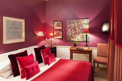 FRANCE-Paris-Hotel Sainte Beuve-Room Sample #2.jpg