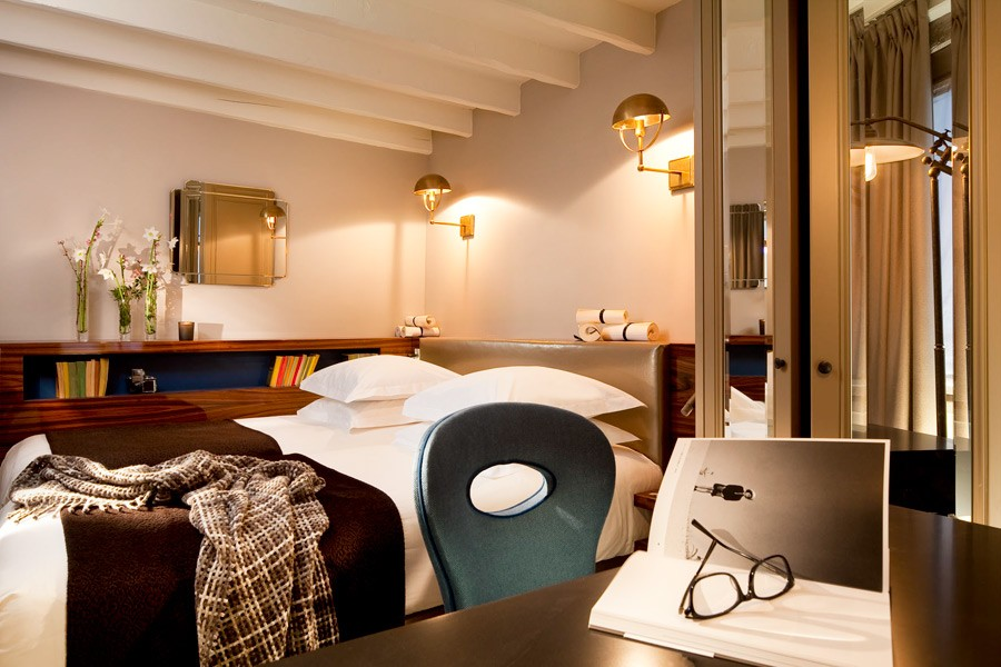 FRANCE-Paris-Hotel Verneuil-Room sample 1.jpg