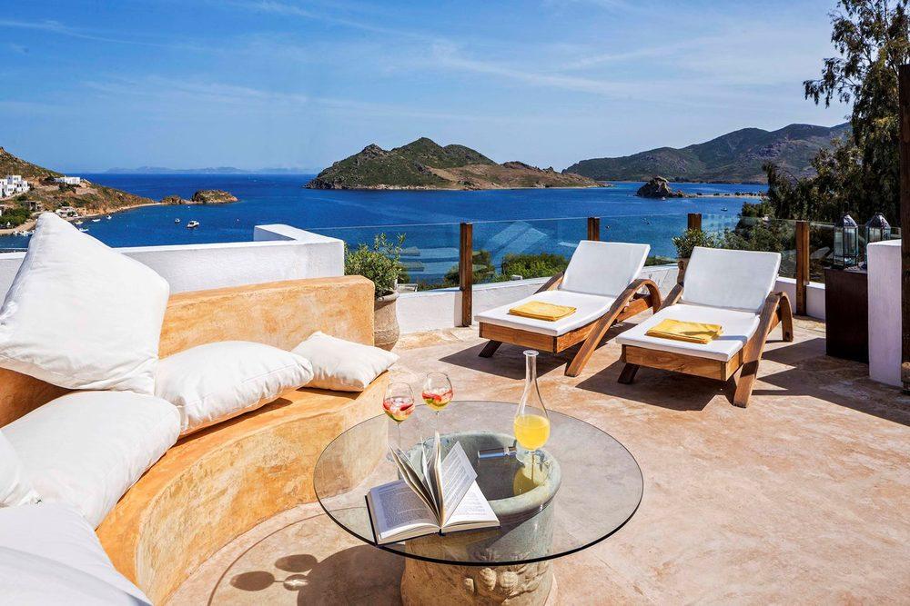 GREECE-Patmos-petra hotel veranda1.jpg