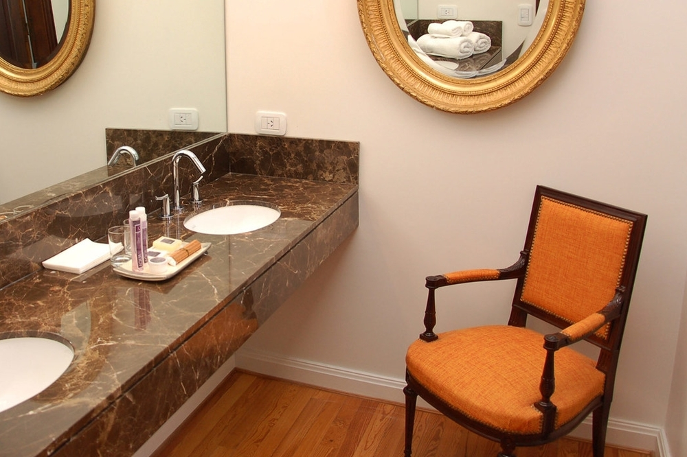 Magnolia Hotel Bathroom.jpg
