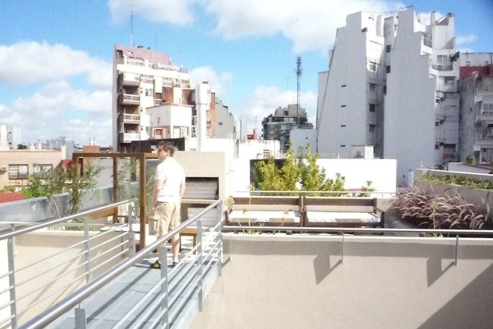 ARGENTINA - Magnolia rooftop 2.jpg