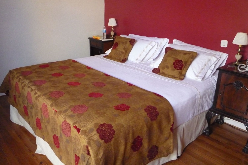 ARGENTINA - Magnolia Terrace Room.jpg