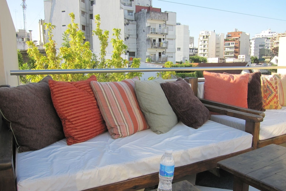 ARGENTINA - Magnolia rooftop 1.jpg