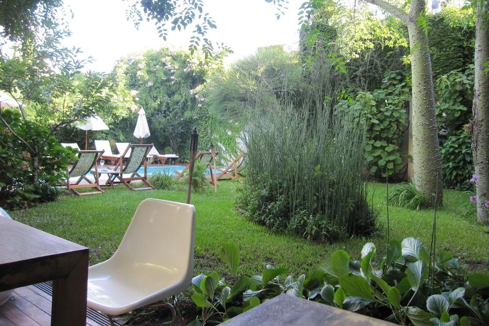 ARGENTINA - Home Hotel Garden.jpg