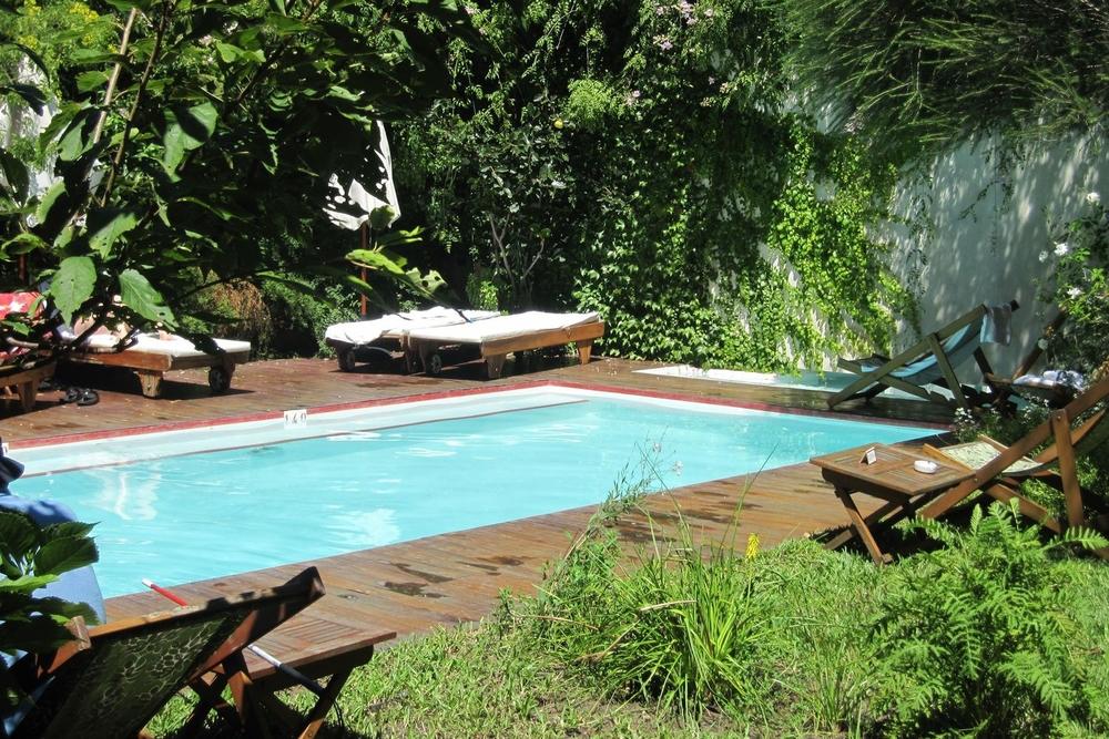 ARGENTINA - Home Hotel Pool 2.jpg