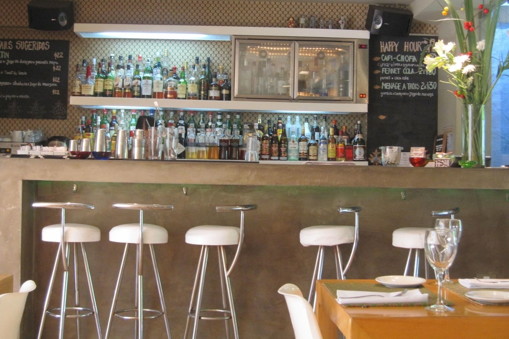 ARGENTINA - Home Hotel Bar.jpg