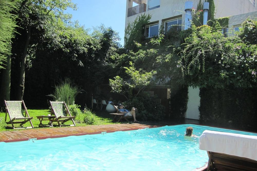 ARGENTINA - Home Hotel Pool.jpg