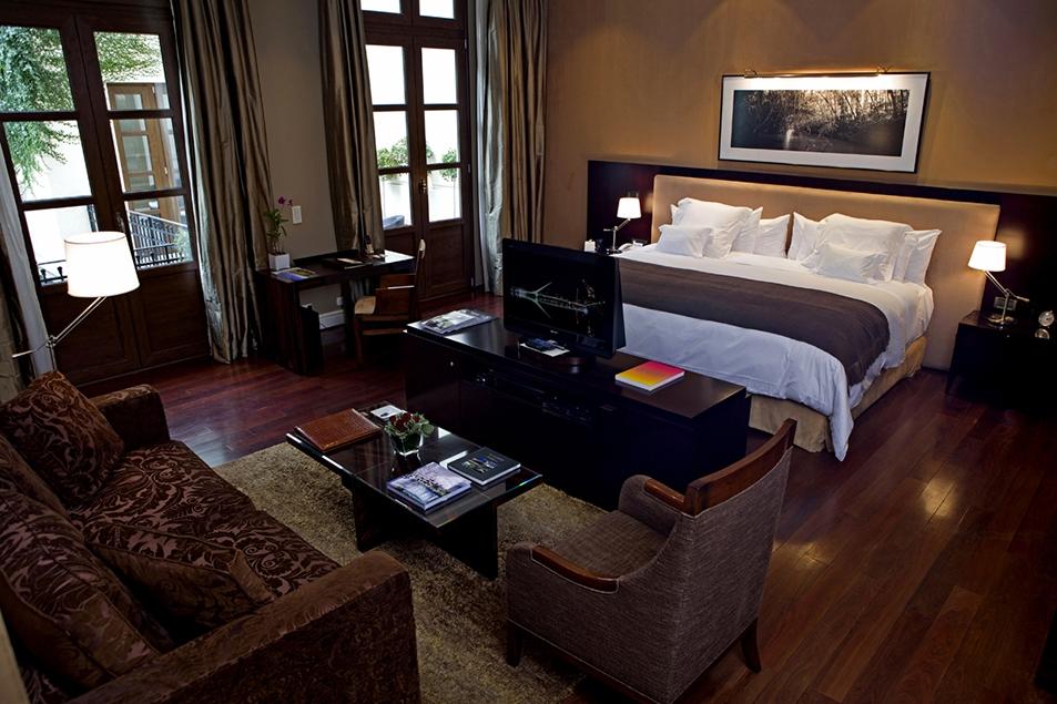 ARGENTINA - BA - Algodonon Hotel AmbassadeurSuite.jpg