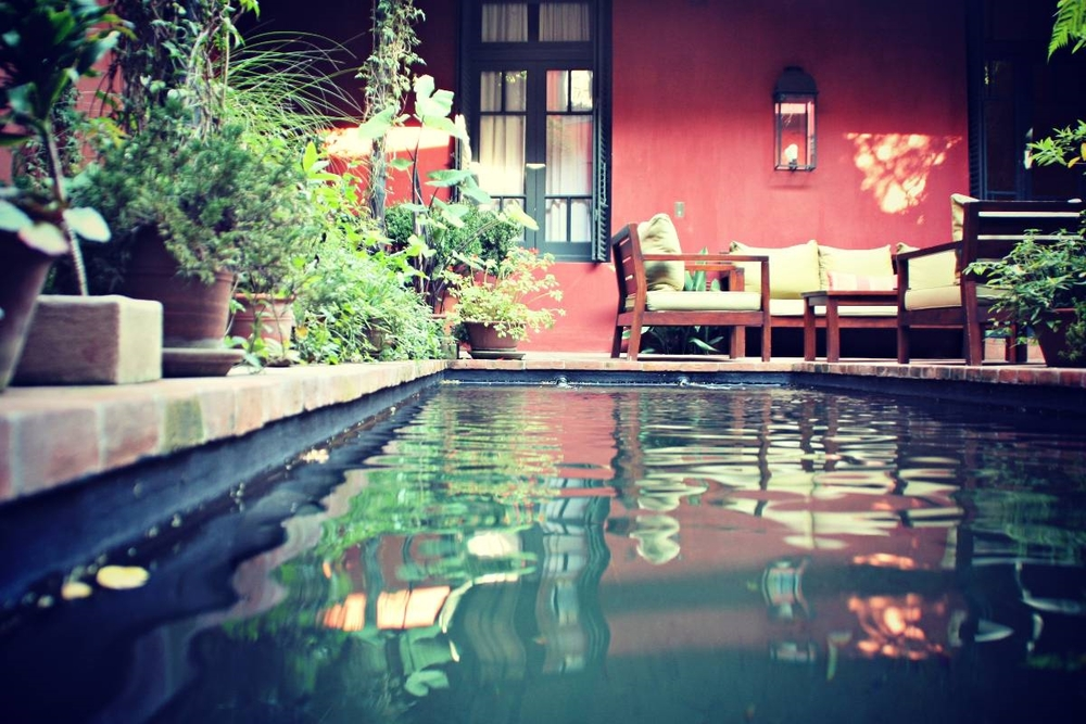 be jardin by coppola - pool .jpg
