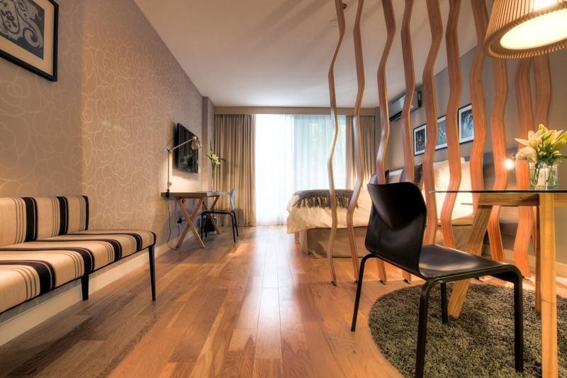 ARGENTINA - BA - CasaSur-Bellini-Room.jpg