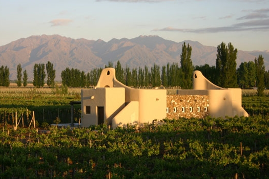 ARGENTINA -Cavas-Wine-lodge - casitas .jpg