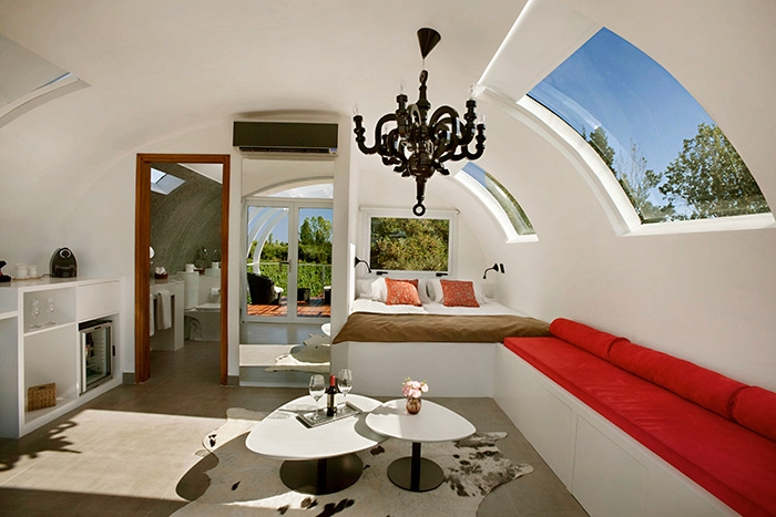 entre cielos - vineyard loft room.jpg
