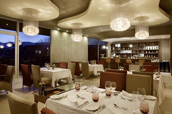 entre-cielos-restaurant-katharina.jpg