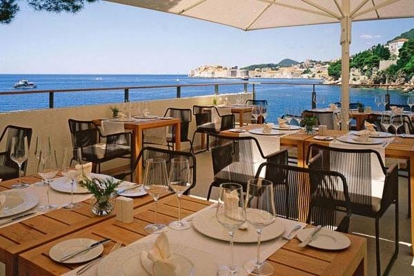 CROATIA -Villa Dubrovnik-Restaurant.jpg