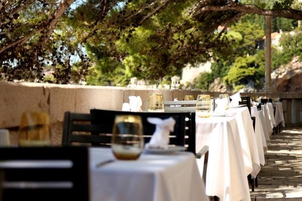 CROATIA-Villa Dubrovnik-Restaurant.jpg