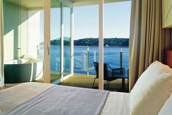 CROATIA - Villa Dubrovnik - Room-Terrace-Jacuzzi.jpg