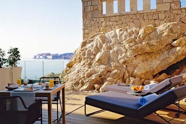 CROATIA - Villa Dubrovnik - romance-suite terrace.jpg