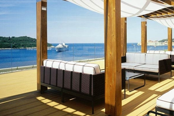 CROATIA-Villa Dubrovnik-waterfront bar and lounge.jpg