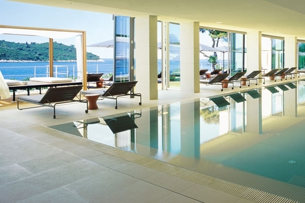 CROATIA-Villa Dubrovnik-indoor-outdoor pool.jpg