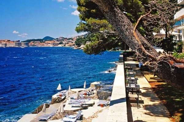 CROATIA-Villa Dubrovnik-Waterfront.jpg