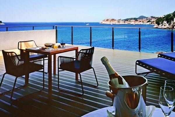 CROATIA - Villa Dubrovnik -Duke's suite Terrace-Daytime.jpg