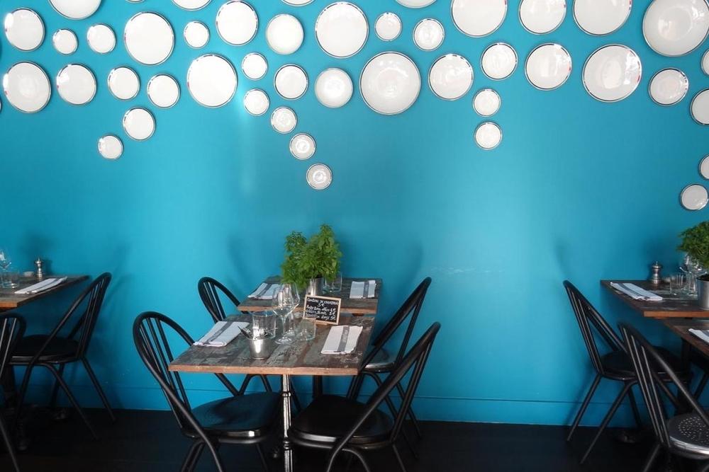 FRANCE - Paris - l-auberge-flora-restaurant.jpg