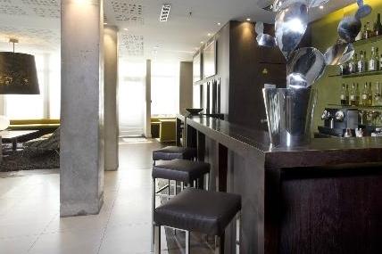 FRANCE-Paris-hotel-duo - Lobby bar.jpg