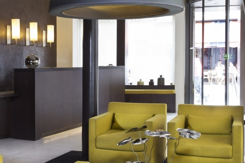 FRANCE-Paris-Hotel Duo-Lobby.jpg